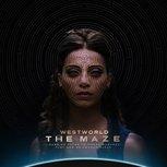 WESTWORLD 'The Maze' Interview
