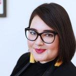 Michelle Khouri - Testing the Limits of Purpose
