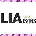 2021 Creative LIAisons Program commences its one-to-one virtual coaching program