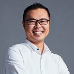 Donevan Chew: Reflections from Creative Coaching