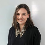 Hannah Stokes a mentee from YoungShand., Auckland shares Reflections from Creative Coaching