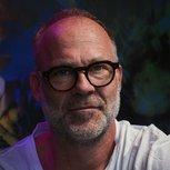 Ralph van Dijk: Virtual Speaker at Creative LIAisons 2021