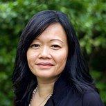 Judy John, Global CCO of Edelman discusses Culture and Creativity with Daymond John of Shark Tank