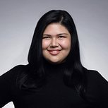 Adrienne Eusebio a mentee from VMLY&R Philippines shares Reflections from Creative Coaching