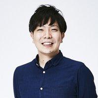 Issei Ishikura