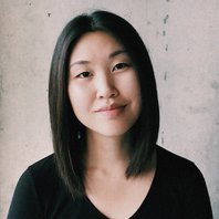 Jenny Luong