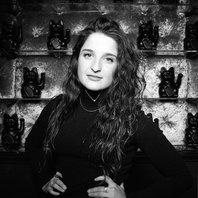 Lauren Riddoch