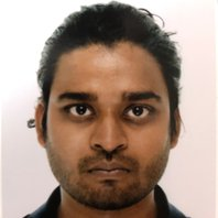 Rohan Vitus Fernandes