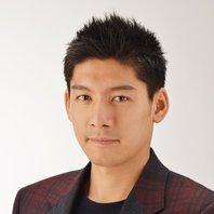 Shingo Isobe