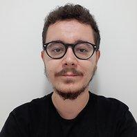 Thomaz Bregantin dos Santos