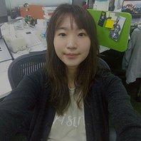 Hee Jin Jin