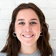 Caroline Sierra-Bornais