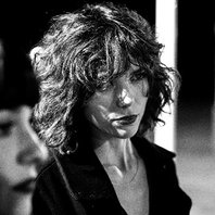 Maria Lempicka