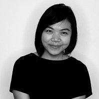 Williana Chen