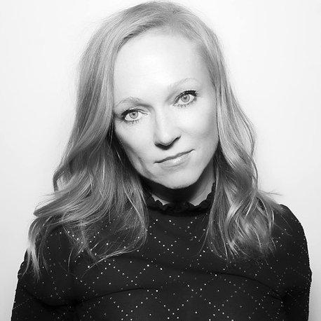 Kerstin Emhoff