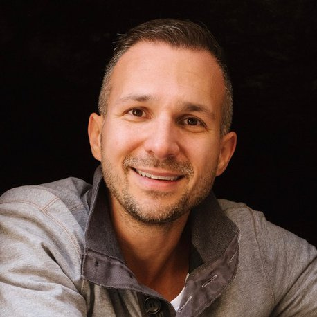 Brian Yessian