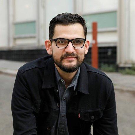 Rafael Rizuto