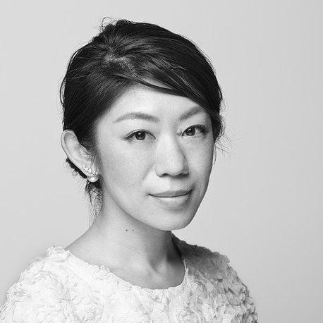 Kaori Nagata